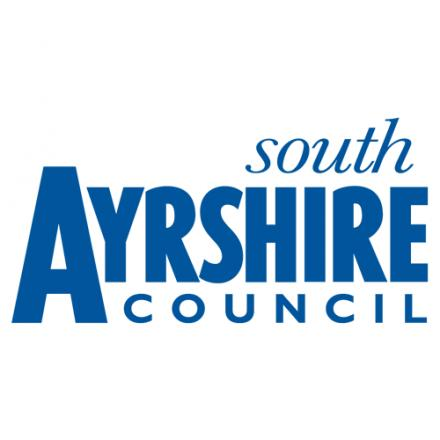 Are councillors failing the people of Ayr?