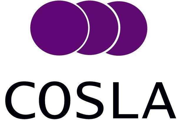 COSLA pay offer is rejected by Unite union members