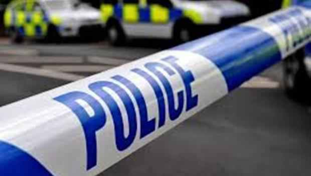 Police Troon burglary plea